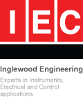 Inglewood Engineering